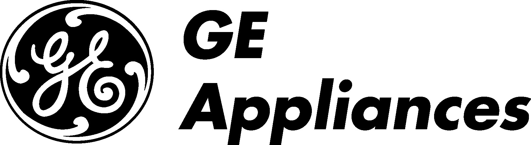 Viking Appliance Logo Appliance Logo Png