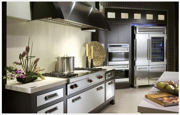 Sub Zero And Wolf Partners With Plass Appliance To Offer